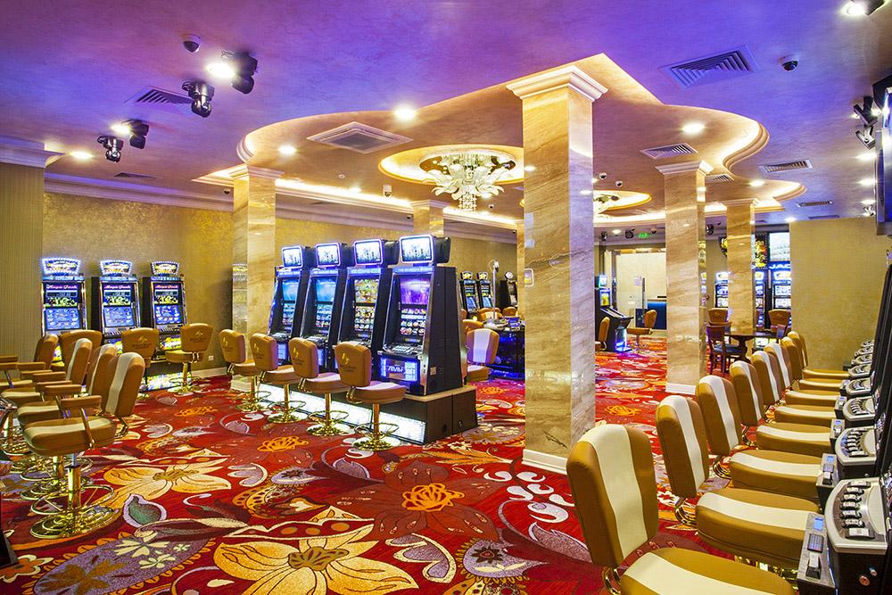 официальный сайт страна казино в европе